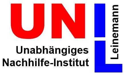cropped-logo-2-8.png